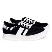 Sepatu Casual Wanita Geearsy GR 6081