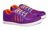 Sepatu Casual Wanita Geearsy GR 6059
