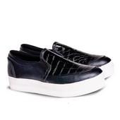 Sepatu Casual Wanita Geearsy GR 6092