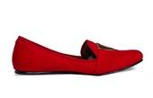 Sepatu Casual Wanita Geearsy GR 6046