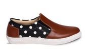 Sepatu Casual Wanita Geearsy GR 6048