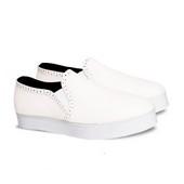Sepatu Casual Wanita Geearsy GR 6091