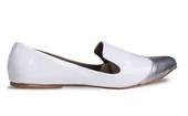 Sepatu Casual Wanita Geearsy GR 6047