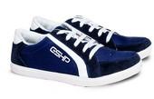 Sepatu Sneakers Pria GS 6069