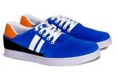 Sepatu Sneakers Pria GS 6053