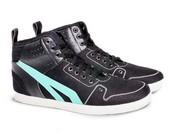 Sepatu Sneakers Pria GS 6051