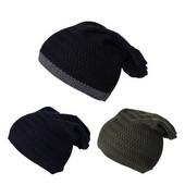 Topi Knitting GS 2151