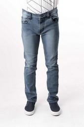 Celana Jeans Pria Gshop MGN 4235