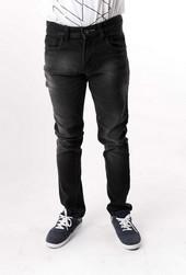 Celana Jeans Pria Gshop MGN 4307