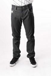 Celana Jeans Pria Gshop MGN 4308