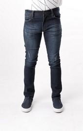 Celana Jeans Pria Gshop PRW 4309