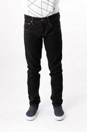 Celana Jeans Pria MGN 4199