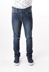 Celana Jeans Pria MGN 4306