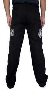 Celana Panjang Pria Gshop GGT 4311