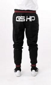 Celana Panjang Pria Gshop JAK 4283