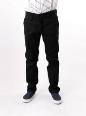 Celana Panjang Pria DDS 4299