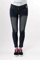 Celana Panjang Wanita Geearsy ADN 4258