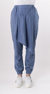 Celana Panjang Wanita Geearsy DUL 4300