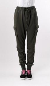 Celana Panjang Wanita Geearsy HSB 4301