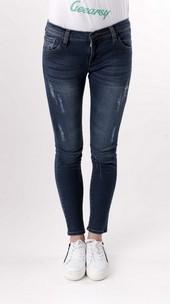 Celana Panjang Wanita Geearsy PRW 4310