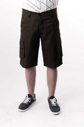 Celana Pendek Pria Gshop PRW 4303