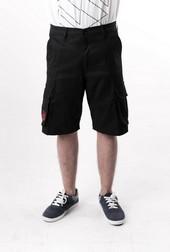 Celana Pendek Pria IDR 4232