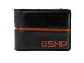 Dompet Pria Gshop DDR 8303