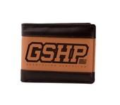 Dompet Pria Gshop DDR 8331