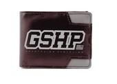 Dompet Pria Gshop DDR 8392