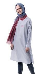 Dress Geearsy DNW 3307