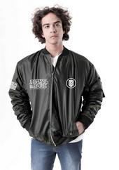Jaket Pria IDR 1333