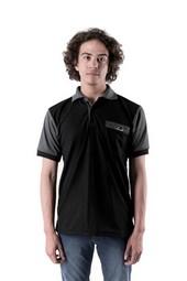 Kaos T Shirt Pria Gshop ADG 0389