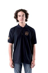 Kaos T Shirt Pria Gshop ADG 0791