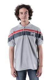 Kaos T Shirt Pria Gshop ADG 0793