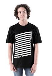 Kaos T Shirt Pria Gshop AMD 0698