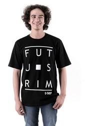 Kaos T Shirt Pria Gshop AMD 0701