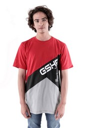 Kaos T Shirt Pria Gshop IGN 0508