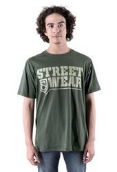Kaos T Shirt Pria Gshop IGN 0772