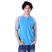 Kaos T Shirt Pria ADG 0599