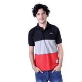 Kaos T Shirt Pria ADG 0607
