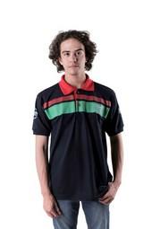 Kaos T Shirt Pria ADG 0792