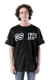 Kaos T Shirt Pria ADG 5286