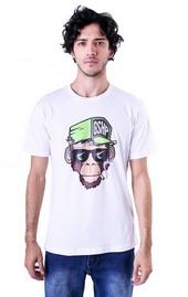 Kaos T Shirt Pria AMD 0454