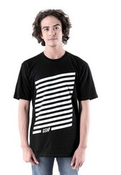 Kaos T Shirt Pria AMD 0698