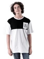 Kaos T Shirt Pria AMD 0703