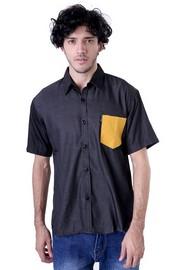 Kaos T Shirt Pria DUL 5226