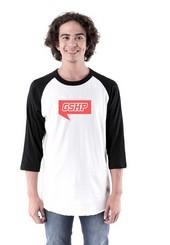 Kaos T Shirt Pria DVD 0742