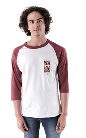 Kaos T Shirt Pria DVD 0748