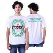 Kaos T Shirt Pria GGT 0622