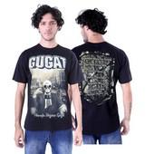 Kaos T Shirt Pria GGT 0795